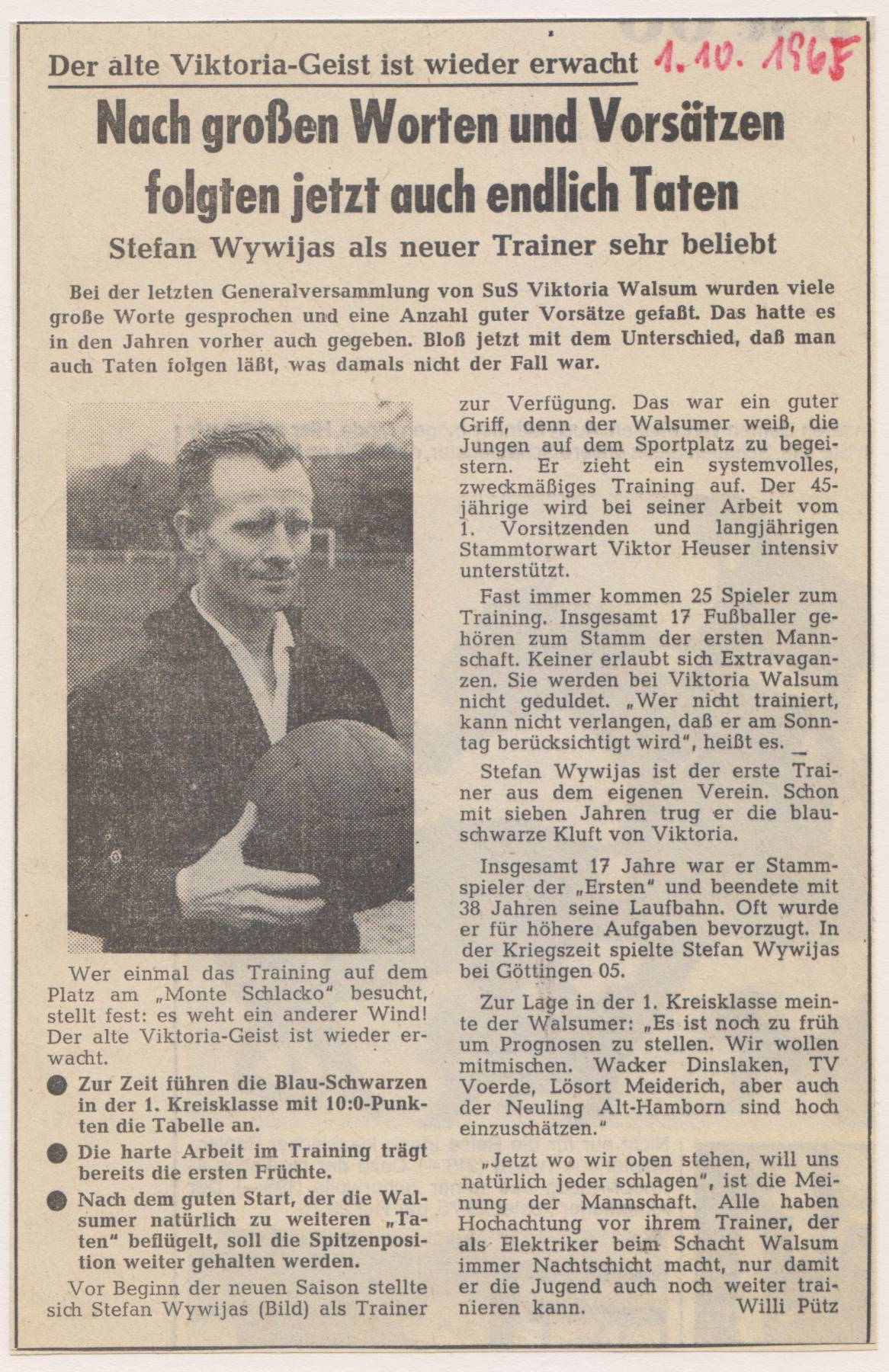 1966-zeitung-1966-Trainer-Stephan Wywijas-edited_edited